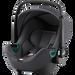 Britax BABY-SAFE 3 i-SIZE BUNDLE Midnight Grey