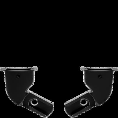 Britax CLICK & GO® Adaptere – B-AGILE M/R