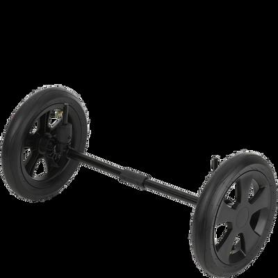 Britax Hjul til bruk om vinteren og i terreng – BRITAX GO NEXT n.a.
