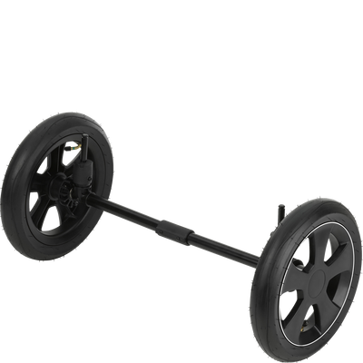Britax Hjul til bruk om vinteren og i terreng – BRITAX GO NEXT 2