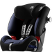 Britax MULTI-TECH III Moonlight Blue