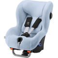 Britax Sommertrekk - MAX-WAY PLUS Blue