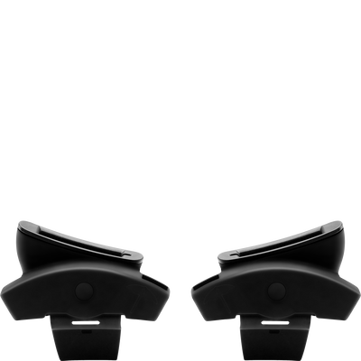 Britax CLICK & GO ®-adaptere for BABYZEN YOYO+