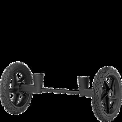 Britax Terrenghjul – B-MOTION