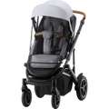Britax Stay Cool kalesje - SMILE III