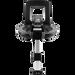 Britax BABY-SAFE 3 i-SIZE BUNDLE Space Black