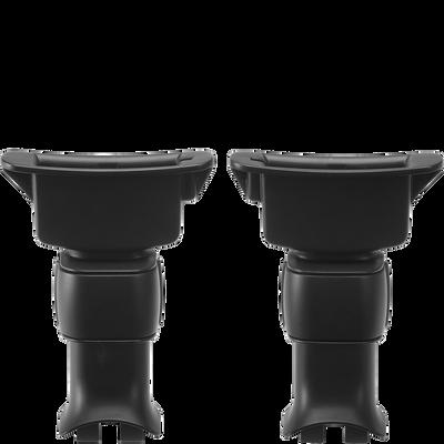 Britax CLICK & GO ®-adaptere for Bugaboo Cameleon3