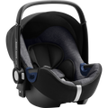Britax BABY-SAFE 2 i-SIZE Graphite Marble