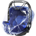 Britax Regntrekk – BABY-SAFE familien n.a.