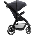 Britax B-AGILE M Black Shadow